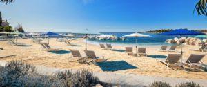 Villa-Ana-Porec_-Beach4