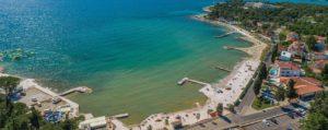 Villa-Ana-Porec_Beach
