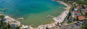 Villa-Ana-Porec_Beach5