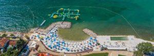 Villa-Ana-Porec_Beach_2
